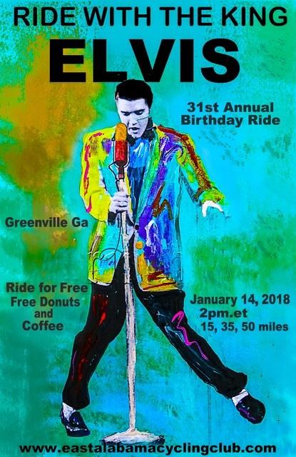 Elvis2018.jpg
