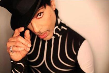 prince_2013.jpg