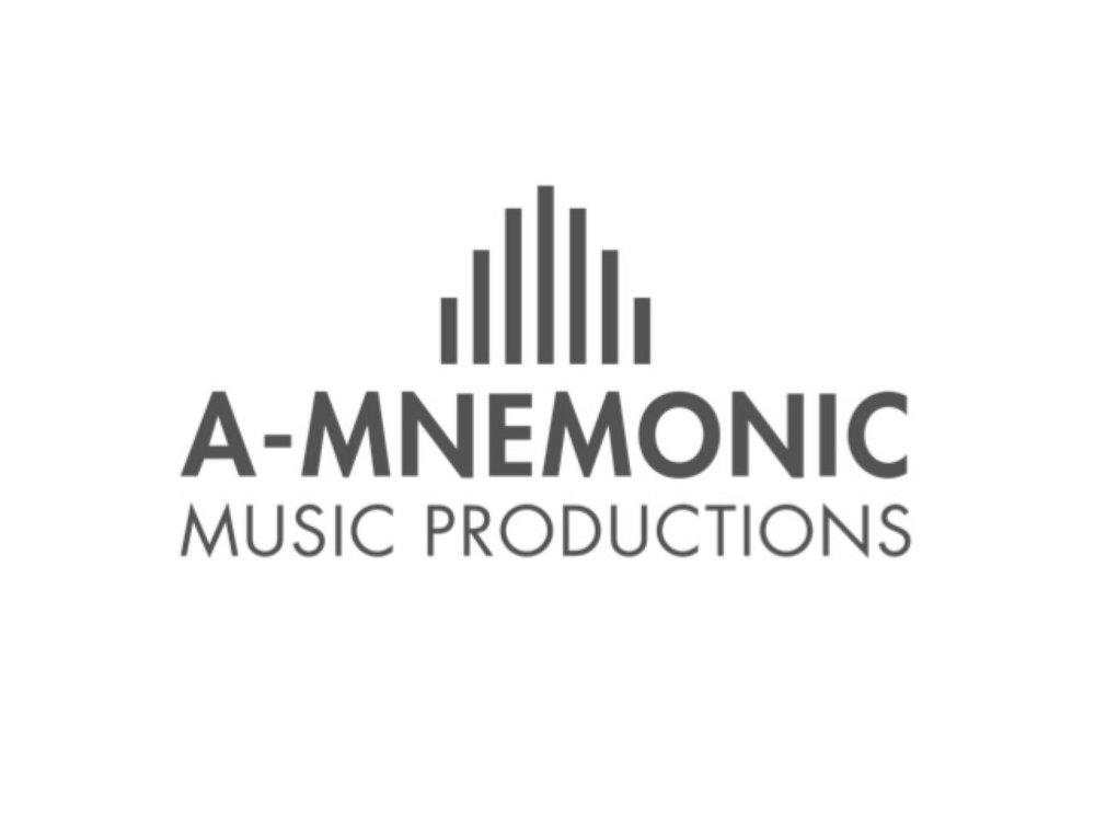 A-MNEMONIC-Logo.jpg
