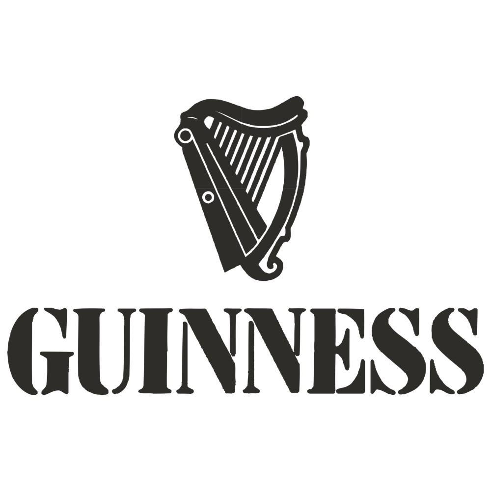 guinness-2-logo-png-transparent.png