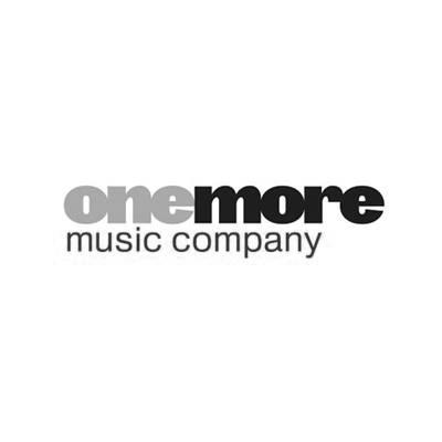 onemoremusic.jpg