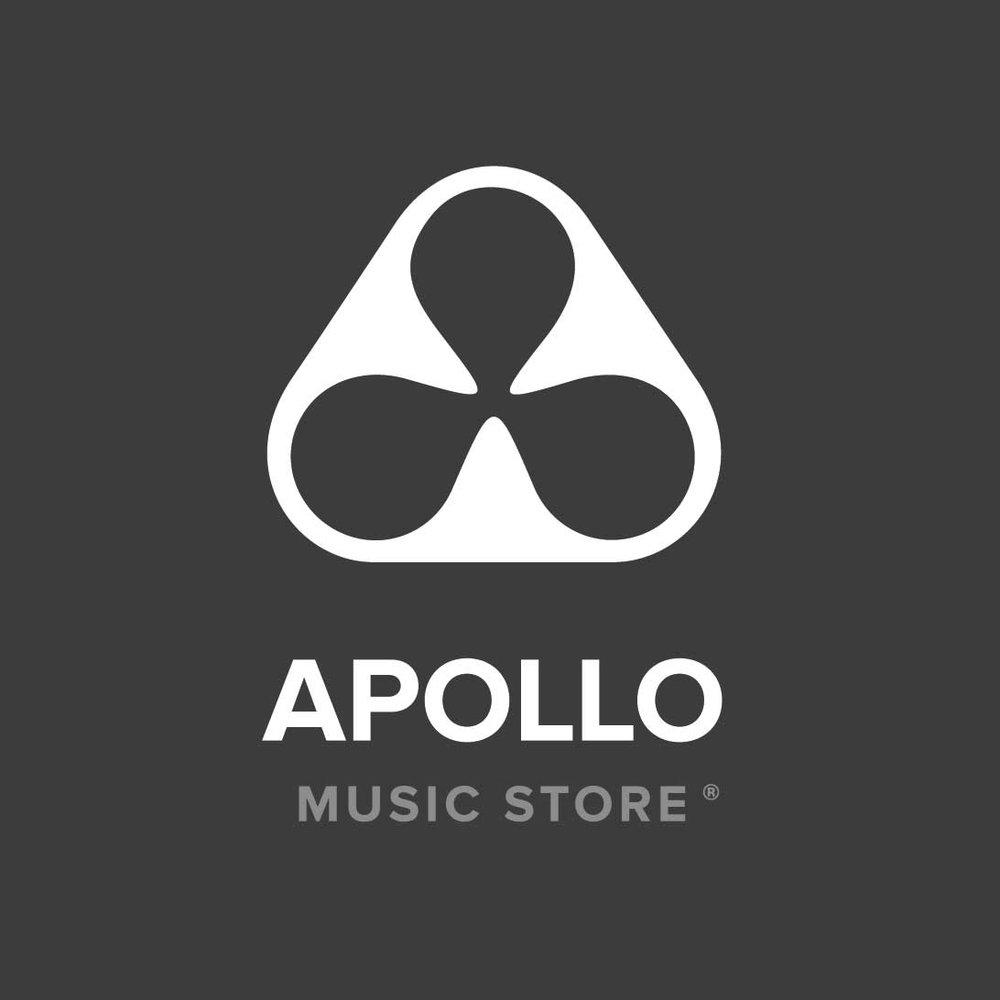 apollomusicstore.jpg