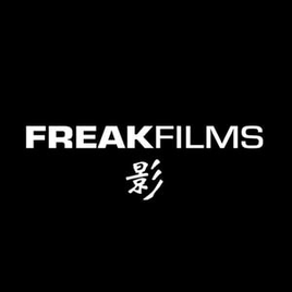 freakfilms.png