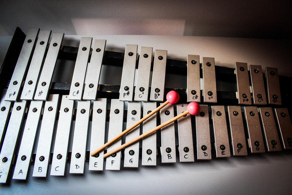 Glockenspiel_5stripe.jpg