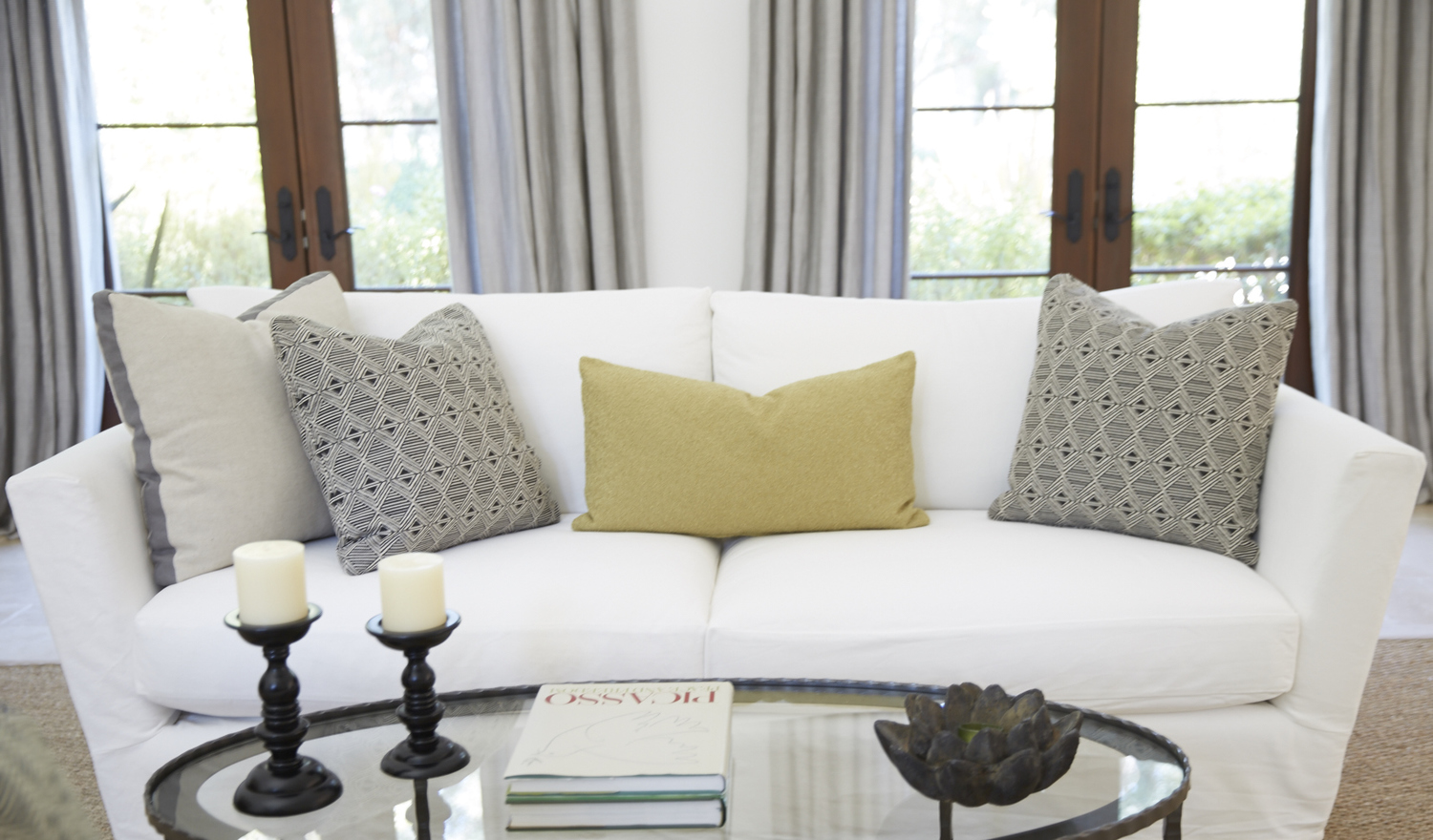 about u2014 the bungalow home interiors