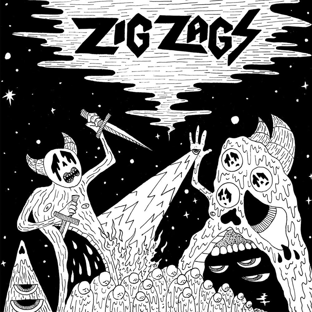 Zig Zags.jpg