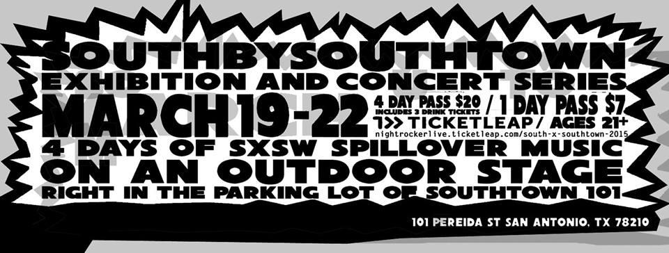 SouthXSouthtown.jpg