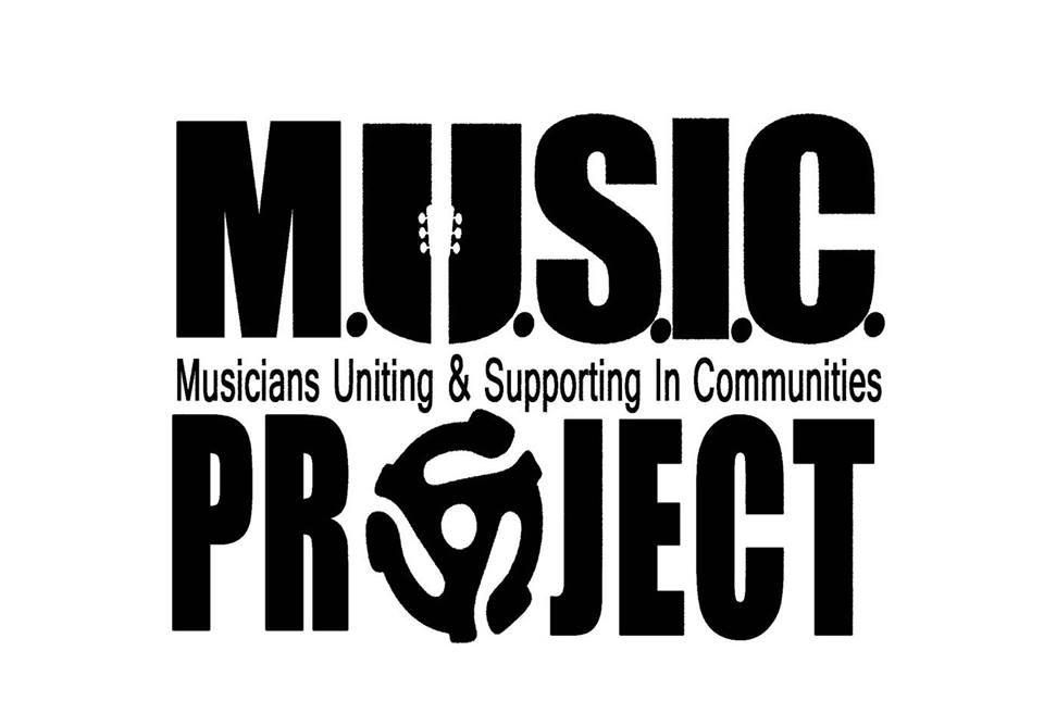 Music Project TX.jpg
