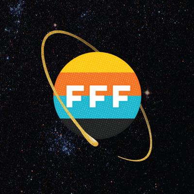 FFFX logo.jpg