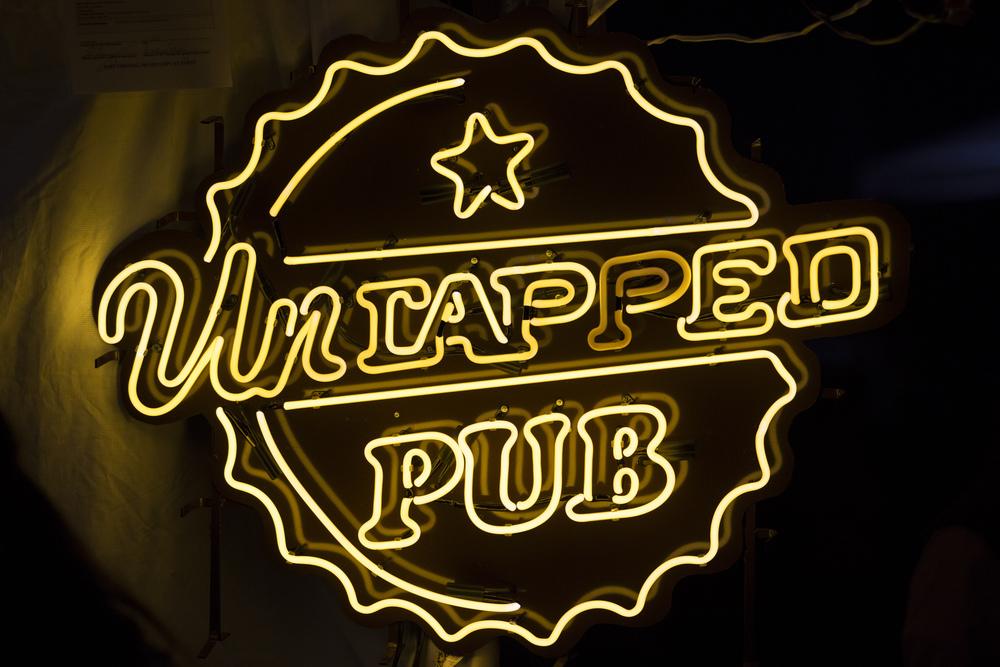 20151121-IMG_1036 Untapped Pub.jpg