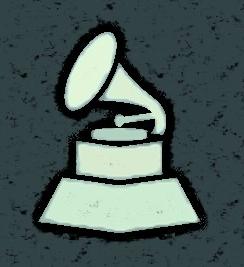 58th-Grammy FILTER.jpg