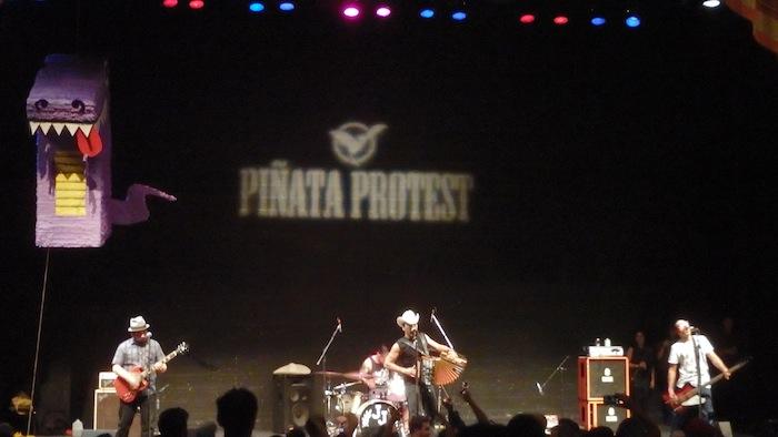 pinata-protest1.jpg