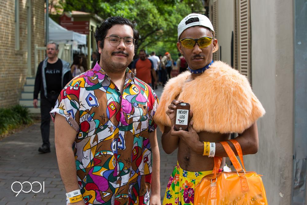 Maverick-Fest-Day-Two-(165-of-274).jpg