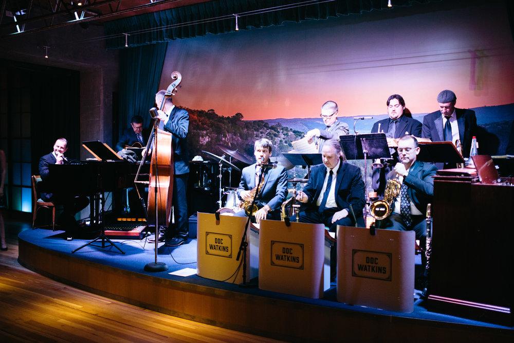 photo courtesy of Jazz, TX