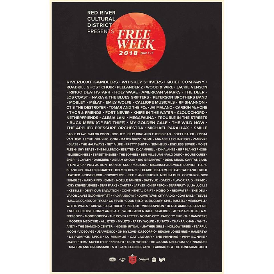 Free Week 2018.jpg