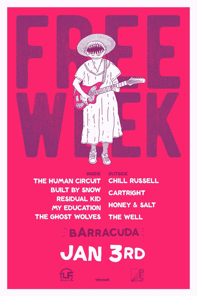 FreeWeek Barracuda.jpg