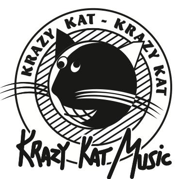 Krazy Kat.png