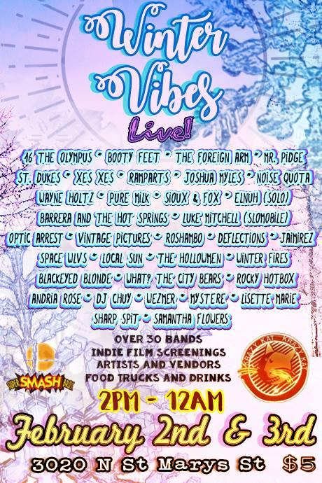 Winter Vibes poster.jpg