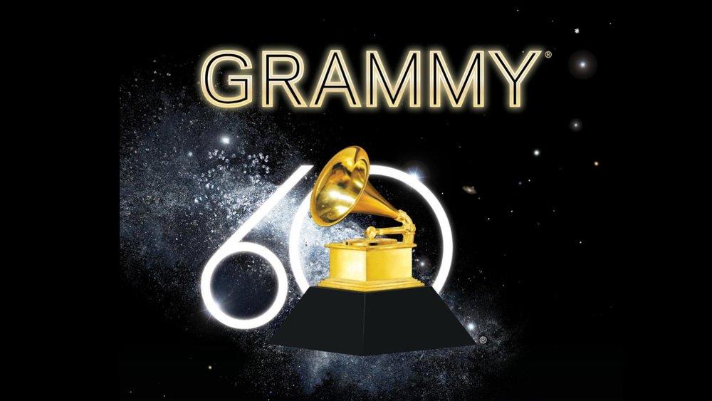 Grammy60.jpg