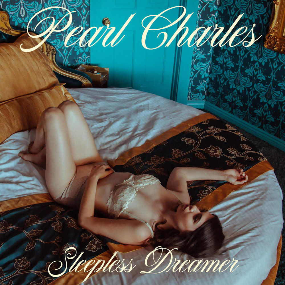 Pearl Charles.jpg