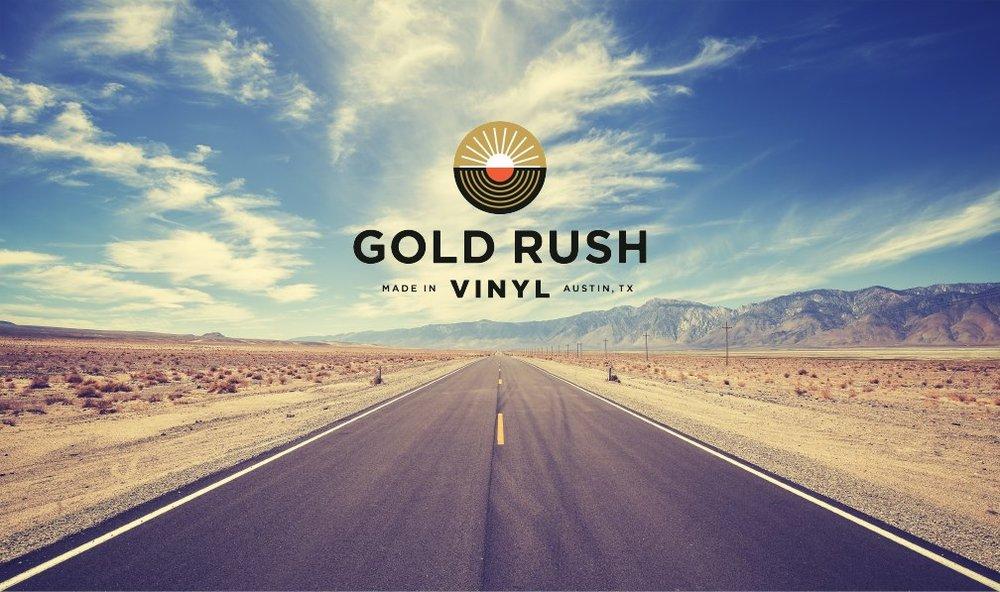 Gold Rush Vinyl.jpg