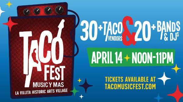 Taco Fest.jpg