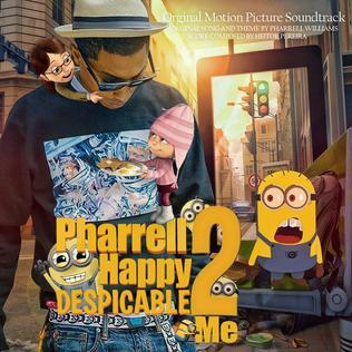 Pharrell Happy.jpeg