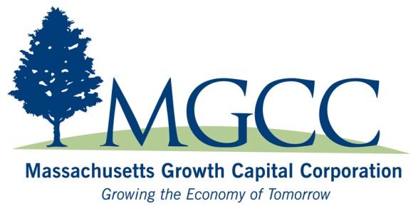 MGCC Logo.jpg