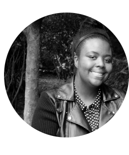 Johane Alexis-Phanor provides expert writing and editing services to non-profits, small businesses, and startups that are looking to convey their brilliant ideas and work in a concise, organized, and impactful way to their audiences. I'm in love with the written word, with clarity of expression, and with persuasive language. As a quiet and introspective child of immigrants walking the streets of Mattapan, I was translating a new world in my head. Now, I translate the ideas of passionate entrepreneurs and small business owners and communicate their passion through the written word. Driven and with broad-based writing skills from my experience in the non-profit and public service fields, my writing and editing is not just a service but a collaborative and creative effort.