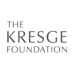 Kresge Foundation