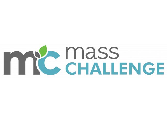 Mass-Challenge-logo.png