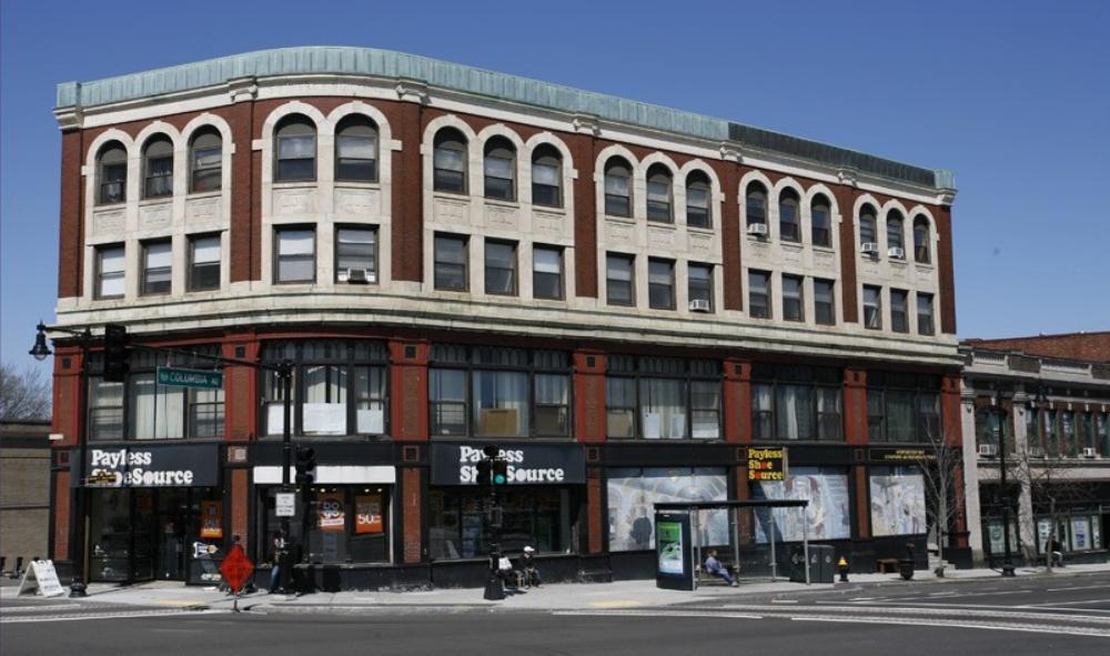 Pierce-Building.jpg