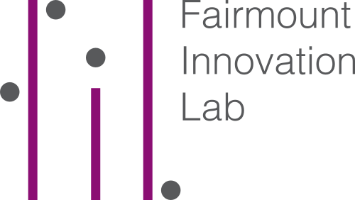 Fairmount Innovation Lab