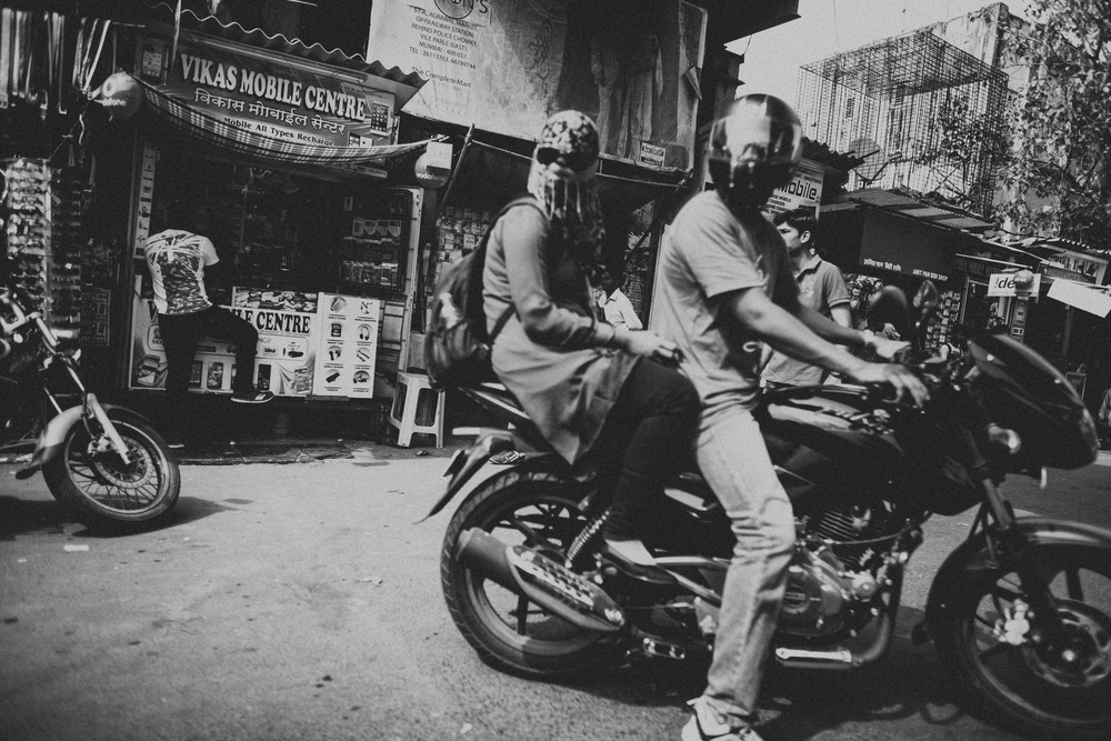 AFFOB_INDIA_20151018.JPG