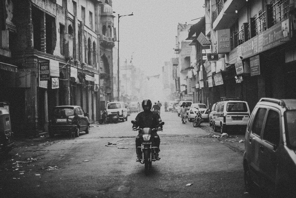 AFFOB_INDIA_20151143.JPG