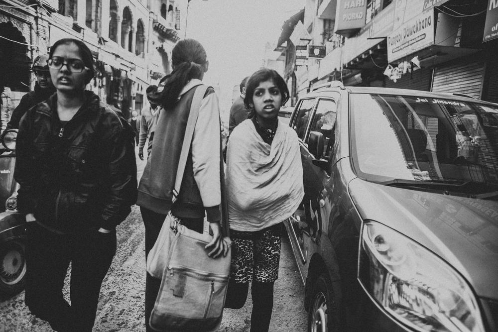 AFFOB_INDIA_20151160.JPG