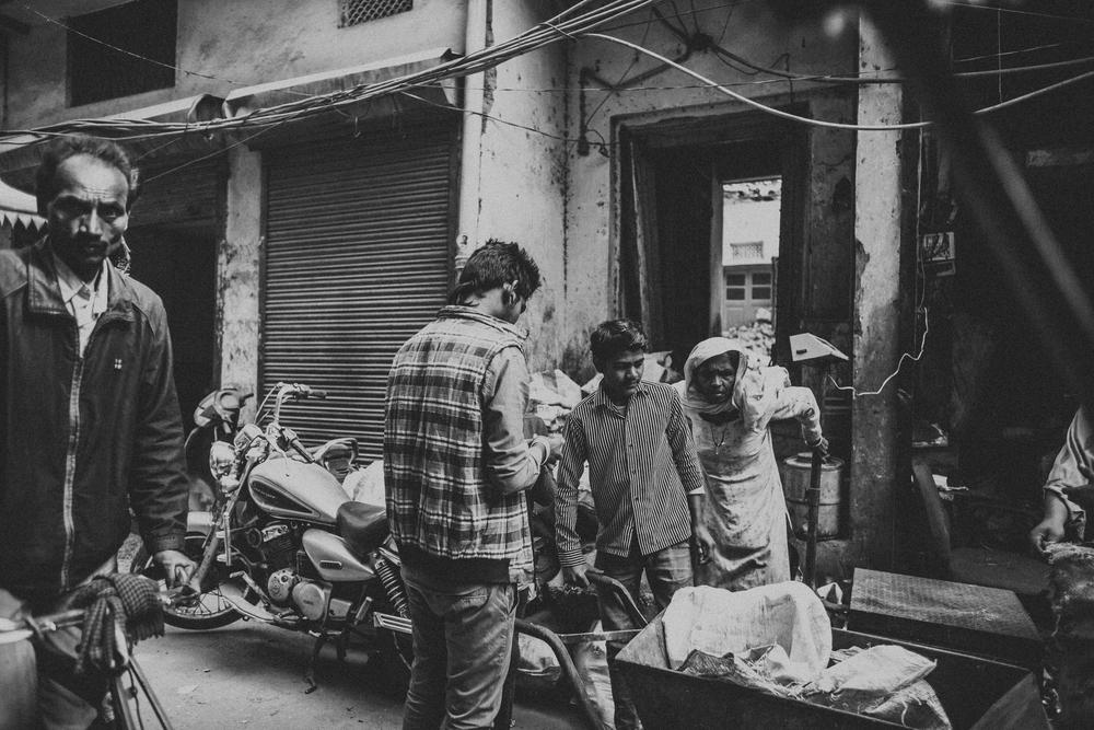 AFFOB_INDIA_20151194.JPG