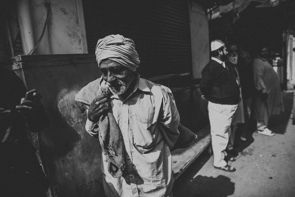 AFFOB_INDIA_20151195.JPG