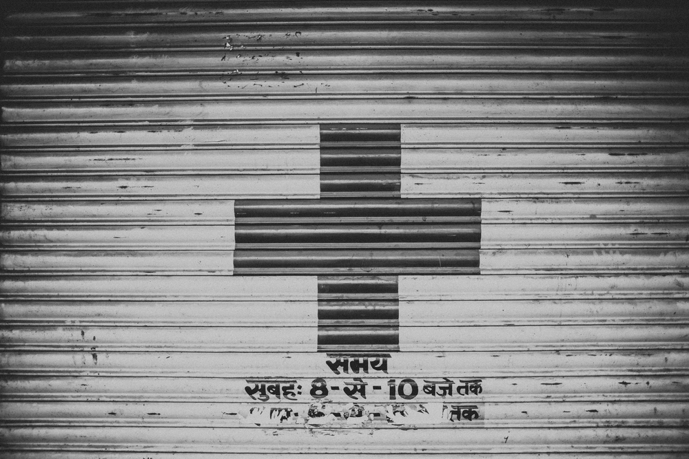 AFFOB_INDIA_20151267.JPG