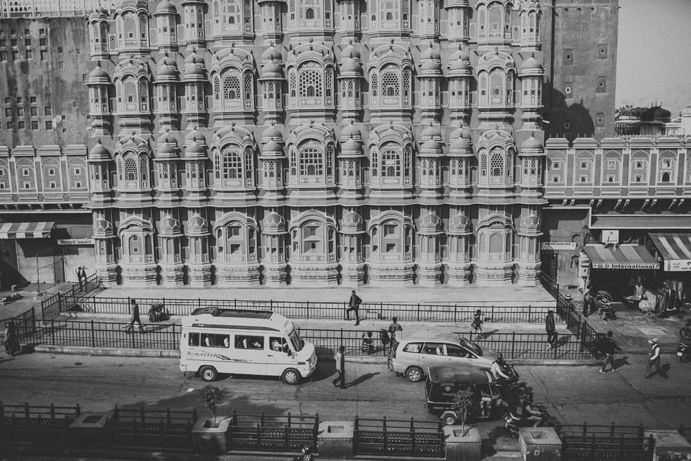AFFOB_INDIA_20151270.JPG