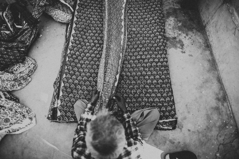 AFFOB_INDIA_20151303.JPG