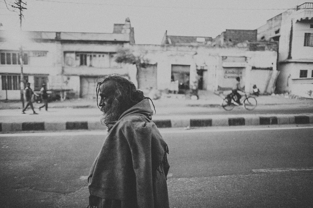 AFFOB_INDIA_20151380.JPG