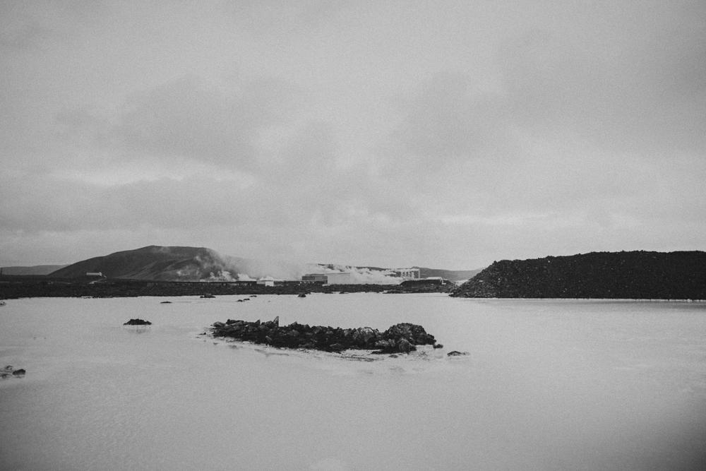 0560-iceland1114.JPG