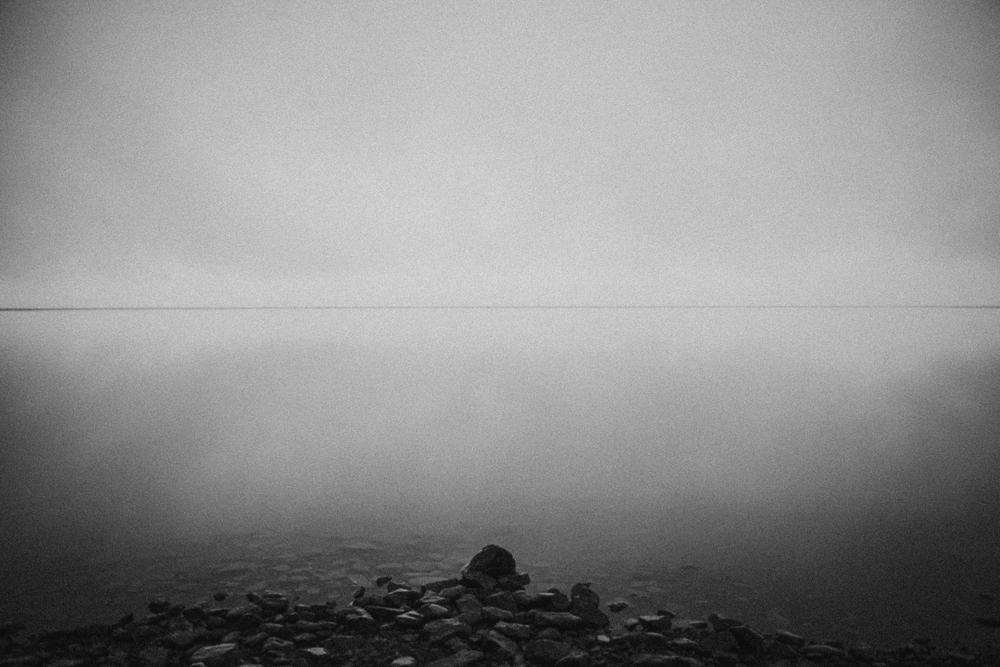 0584-iceland1124.JPG