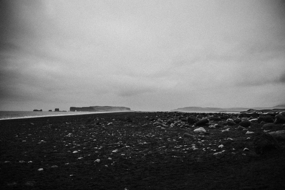 0730-iceland1133.JPG
