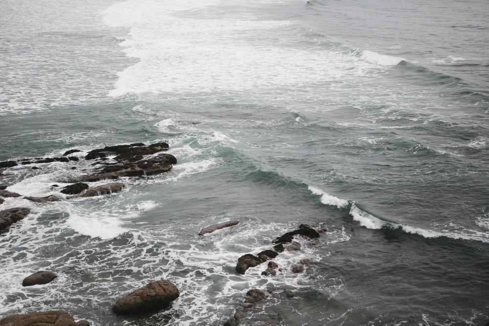 coastcamp04-2.jpg