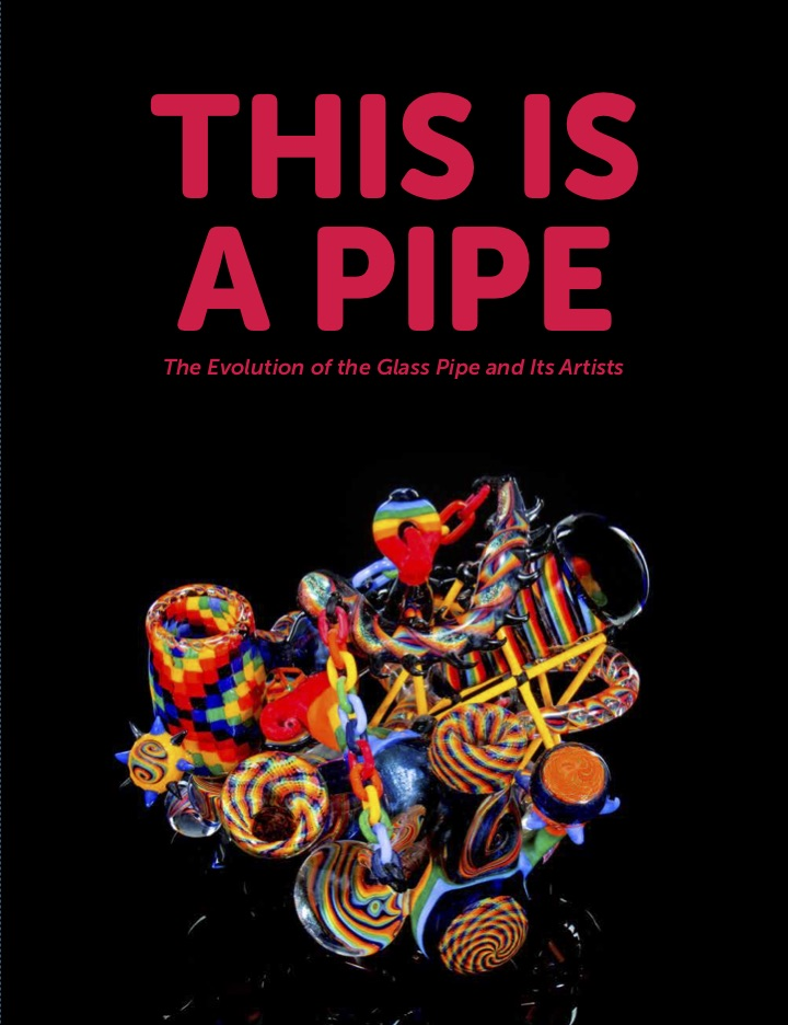 "Publisher: Pipe Publishing LLC Hardback 244 pages 13""x10"""