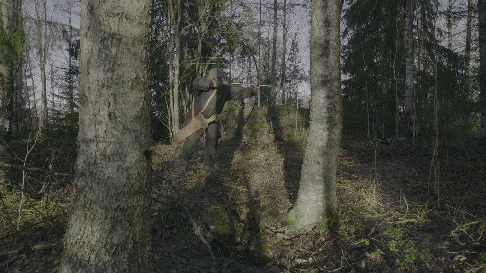 © Juuso Westerlund
