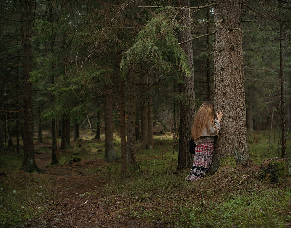 © Elin Berge