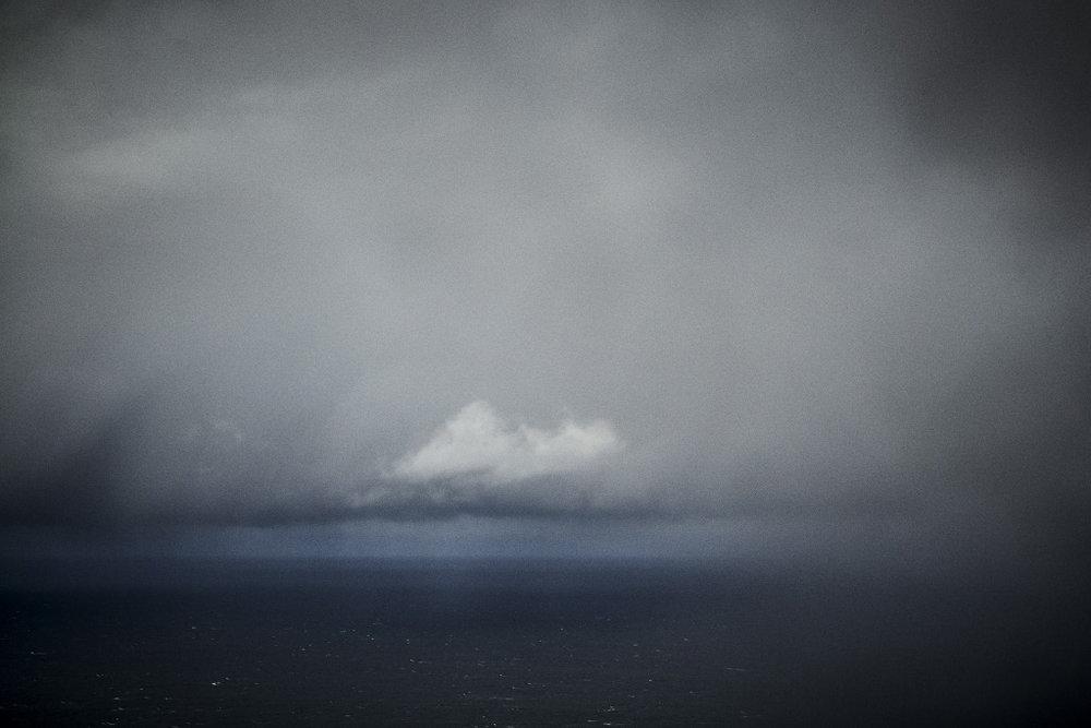 © Eivind H Natvig